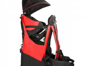Baby Toddler Backpack Cross Country Carrier