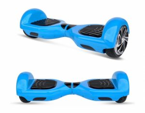 CHO Self-Balancing 6.5 Wheels Original Hoverboard