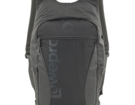 LowePro 16L Photo Hatchback Camera Backpack