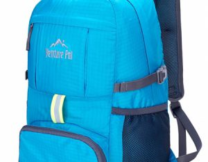 VenturePal hiking backpack