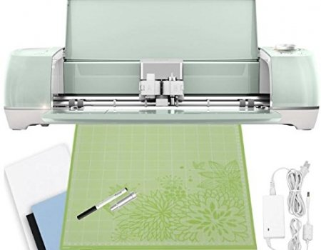 best vinyl cutting machine