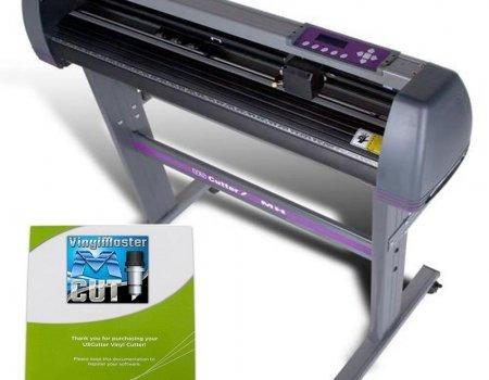 best vinyl cutting machine