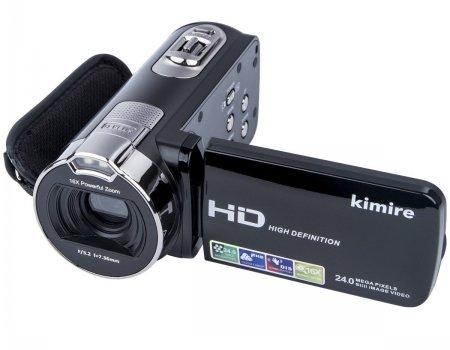 best vlogging camera