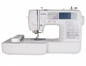embroidery-machine-reviews-1