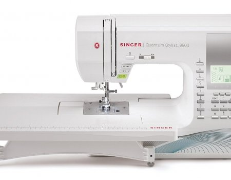 embroidery-machine-reviews-3