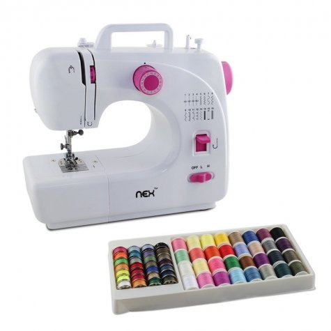 embroidery-machine-reviews-6_0