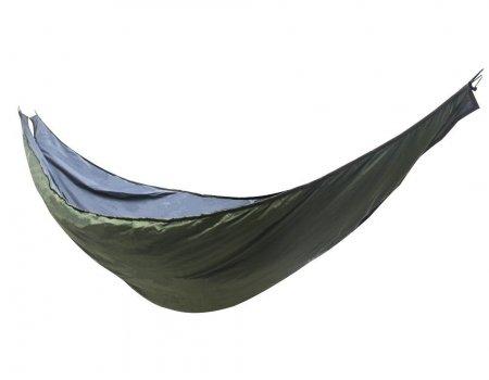 hammok underquilt