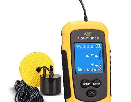 kayak-fish-finder-4_0